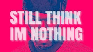 50 cent - still think i'm nothing ft jeremih (Instrumental)