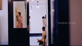 乃木坂46 『Another Ghost』Short Ver.