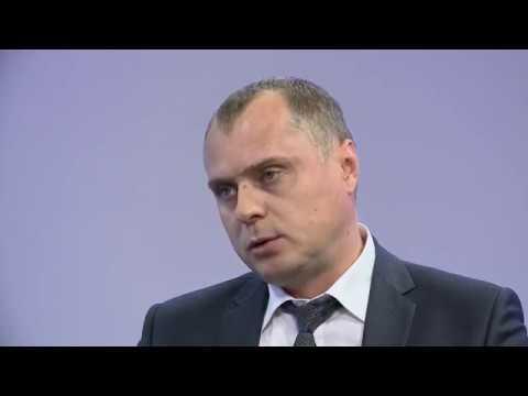 """Министр ЖКХ Андрей Майер в эфире программы """"Что волнует?"""" ответил на вопросы о начале отопительного периода"""