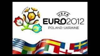 Oceana - Endless Summer EURO 2012