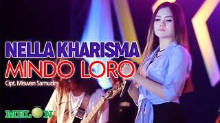 Mindo Loro - Nella Kharisma
