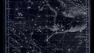 LAS CONSTELACIONES - Astronomía