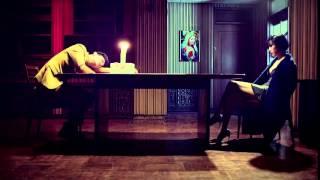 Gain ft Bumkey - Fu*k you with Joo ji hoon