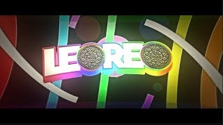 #8 INTRO PARA LEOREO - #LeoreoIntro - (Lean el comentario fijado) @leoreogolden