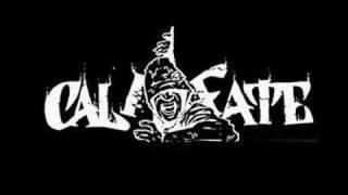 Califate Call It fate