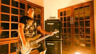 ConverteD X - De Volta à Contramão (Official Video)