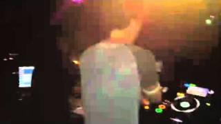 Felguk - Encerramento Giv Club 28/01/2012