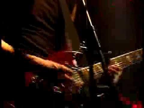 Get Up de Lapush Letra y Video