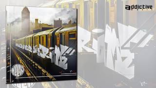 Melan - 08 Musique illegale Feat Nedoua & Lacraps Prod Melan