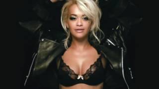 Rita Ora - Poison (Lax Remix)