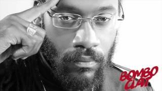 Tarrus Riley ft Zagga - Justice