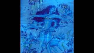 Submerged - Instrumental - Outlandish Productions