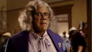 "Tyler Perry's Madea Goes to Jail - 6. ""House Party"""