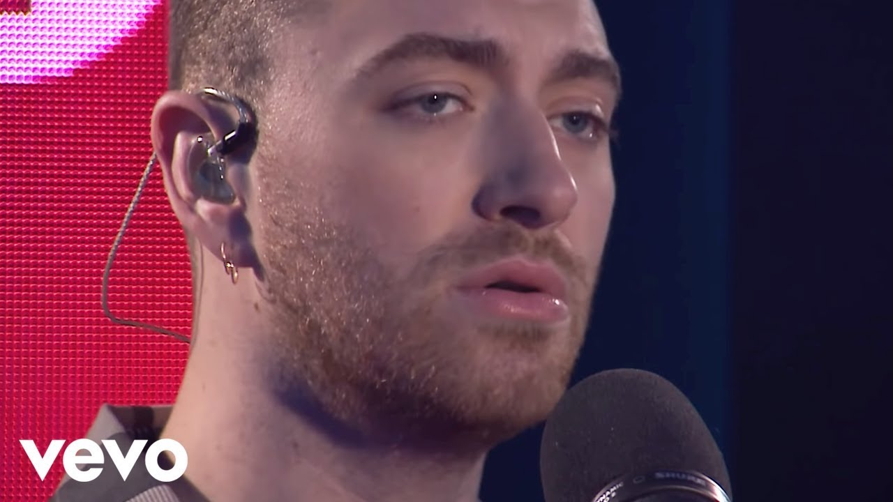 Cheap Sam Smith Concert Tickets No Fees Palacio De Los Deportes - Mexico