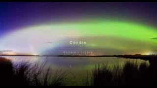 Northern Lights - Cordis (Lyric Video)