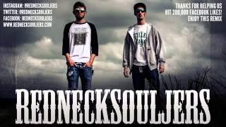 Redneck Souljers   Bobby Shmurda Hot Boy remix