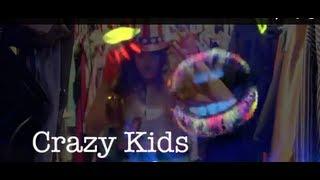 MAHOGANY'S MUSIC MONDAY #2: Ke$ha Album Review!