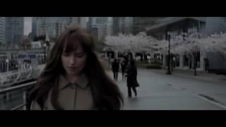 50 Tons Mais Escuros  Trailer Oficial Dublado