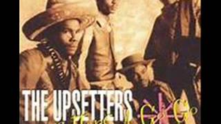 The Sax Part  The Return of Django by the Upsetters
