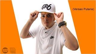 MC G15 - Deu Onda (Versão Putaria) Áudio Oficial  [DJ Jorgin]