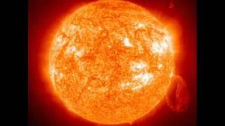 Helios (Sonne) - Despoto Populus