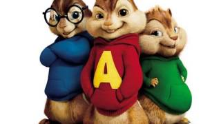 Valentina Monetta - Crisalide (Chipmunks Version)