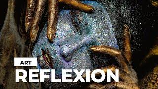 reflexion - Musicvideo