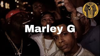 Marley G - Distance (Official Video) Directed by @KingKarmouche