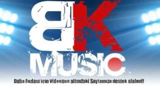 Arabesk rap Beat 2016 Yepyeni online (Klarnet yeni ) vol:4