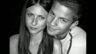 Volim te - Dijana i Nikola