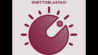 Orson Welsh - Ghettoblastah!