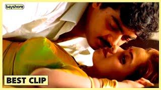 Vaali - Vaali Hot Scene   Bayshore width=