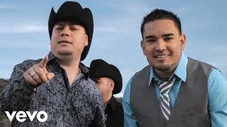 Conjunto Atardecer - El Punto Final ft. Grupo Montéz De Durango