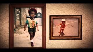 Jhow Black - Lembranças (Clipe oficial)