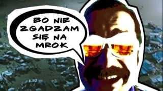 Koniec Świata 2012 - GRILL ATTACK (Unofficial video)
