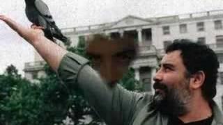 Ahmet Kaya - Metrisin Önünde Durdum