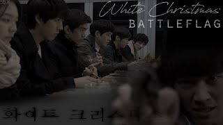 White Christmas | Battleflag | MV