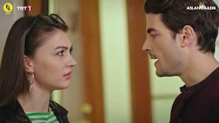 """""""Murat sen babamın katil olduğuna inanıyor musun?"""""""