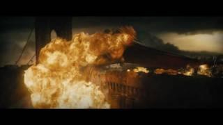 Epic Movie MashUp HD 720