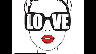 LIVA K Feat. DCOVERZ - Love