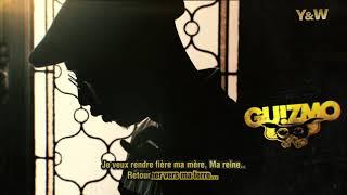 GUIZMO - Manifeste