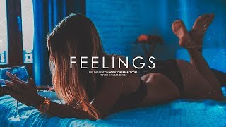 "Smooth PARTYNEXTDOOR Type Beat ""Feelings"" (Prod. Tower x L.E.M.)"
