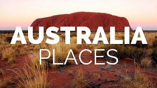 Ballarat - Australia