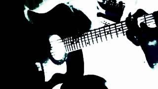 Grateful Dead - Ripple Chord Solo Guitar Cover