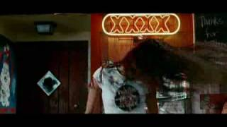 Baby It's You - Death Proof, Jungle Julia