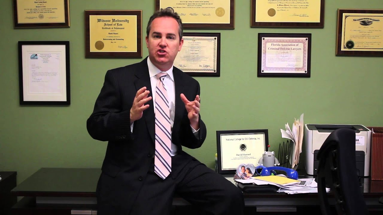 Accident Injury Lawyers Bangall NY Fees