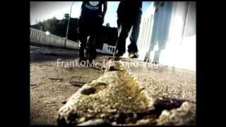 Virus Rap- FrankoMc[ElSitioVago] ft Nacho[Alkohlirap]. (Video Oficial 2013).