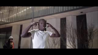 J Rose - Past Tense Freestyle (Official Video) | KOTV