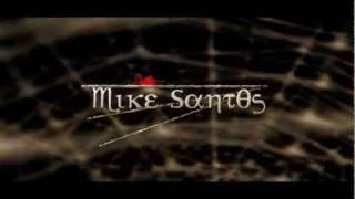 O Crítico da Sociedade - Mike Santos ( Full -HD).flv