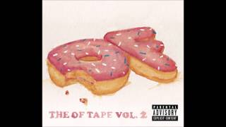 Odd Future- Lean (feat. Hodgy Beats & Domo Genesis)